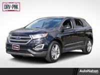 Leather Seats,Keyless Start,Bluetooth Connection,Rear