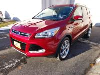 Recent Arrival! Available at Bill Dodge Hyundai 118