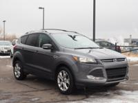 **BACKUP CAMERA**, **LEATHER SEATS**, **BLUETOOTH /