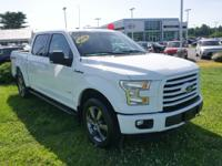 ** POWER LOCKS, ** AIR CONDITIONING, **POWER WINDOWS,