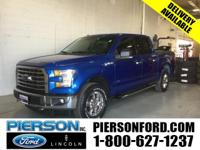 LIKE-NEW LOCAL ONE-OWNER! HEATED SEATS, REAR CAMERA,
