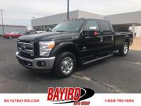 Thank you for visiting another one of Bayird Dodge