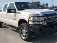 Drivers wanted for this stunning and powerful 2016 Ford