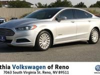 PRICED TO MOVE $400 below Kelley Blue Book! CARFAX