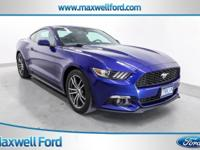 Thank you for your interest in one of Maxwell Ford's