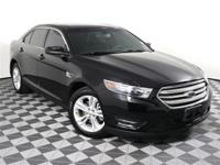 Ford Certified, CARFAX 1-Owner, Superb Condition, ONLY