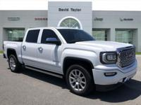 DAVID TAYLOR CHRYSLER DODGE JEEP RAM FIAT IS THE