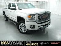 Turbo diesel, navigation, trailering equipment!This