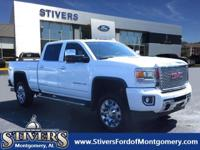 Are you looking for a high quality vehicle? Stivers