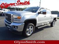 You'll love getting behind the wheel of this 2016 GMC