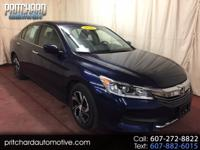 Blue tooth/Backup camera Visit Pritchard Automotive