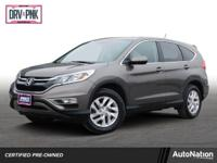 Sun/Moonroof,Keyless Start,Bluetooth Connection,All