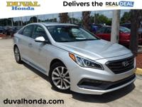 Recent Arrival! This 2016 Hyundai Sonata Limited in