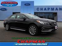 Price includes $1000 Chapman Trade Assist. Valid with
