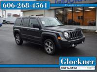 CLEAN vehicle history report. Alloy Rims, Heated Seats,