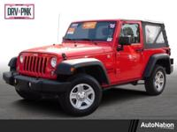 AIR CONDITIONING,Convertible Soft Top,3.21 REAR AXLE