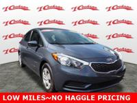 Recent Arrival! New Price! CARFAX CERTIFIED ~, LOCAL