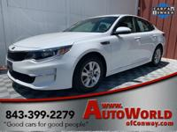 Recent Arrival! CARFAX One-Owner. **BEST INTERNET