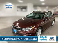 CARFAX 1-Owner, LOW MILES - 10,705! PRICE DROP FROM