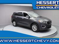 ** RECENT ARRIVAL ** CLEAN CARFAX ** ONE-OWNER **