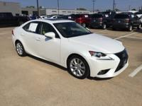 **AWD**, **LEATHER**, **KEYLESS ENTRY**, **BLUETOOTH