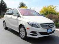 Come see this 2016 Mercedes-Benz B-Class . Its