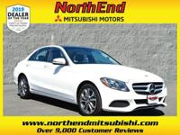 NAVIGATION, PANORAMIC ROOF, LEATHER SEATING, HEATED