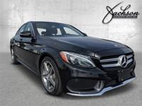 Certified. MERCEDES BENZ CERTIFIED PRE-OWNED, UNLIMITED