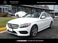 VIEW THIS 2016 PRE OWNED MERCEDES AT MERCEDES BENZ