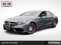 PREMIUM PACKAGE II,LANE TRACKING PACKAGE,AMG EXTERIOR