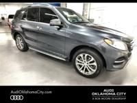 *AUDI OF OKLAHOMA CITY*, 4WD/AWD, LEATHER,
