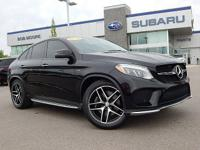 ***BOB MOORE SUBARU*** NO ACCIDENT HISTORY ON CARFAX,