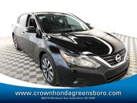 Recent Arrival! Clean CARFAX. Priced below KBB Fair