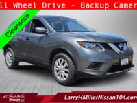 LHM Nissan 104 has a wide selection of exceptional