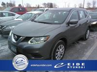 Need a SUV but have a tight budget? This AWD Nissan