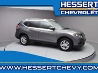 ** CELAN CARFAX ** ONE-OWNER ** AWD ** SV **Odometer is