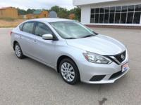 1-Owner, Clean Carfax, just serviced, new tires, 1-8L,