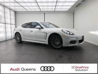 GORGEOUS CARRARA WHITE METALLIC EDITION 4 ALL WHEEL