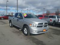 Contact Dishman Dodge today for information on dozens