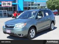 Sun/Moonroof,Leather Seats,AUTO DIM MIRROR W/COMPASS &