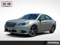 MOONROOF PACKAGE & KEYLESS ACCESS & NAVI &