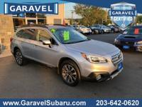 YOU GOTTA GET TO GARAVEL!Garavel CERTIFIED pre owned