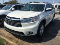 ***Bradshaw Acura*** Bluetooth, ONE OWNER, Exterior