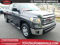 **BLUETOOTH, **BACKUP CAMERA, **ALLOY wHEELS, **TOW