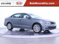***Bob Moore Kia***, BLUETOOTH, SUNROOF/MOONROOF,