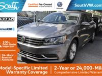 New Price! Recent Arrival! Carfax Accident Free,
