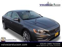 Priced below KBB Fair Purchase Price!   Tucson Cars of