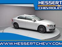 "** CARFAX ONE-OWNER ** 19"" SPORT PACKAGE ** SUNROOF **"