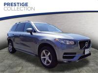 *LOCATED AT PRESTIGE VOLVO CARS ENGLEWOOD* 190 ENGLE