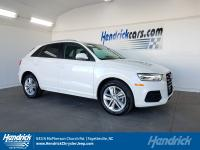 Hendrick Affordable, Clean. JUST REPRICED FROM $20,522,